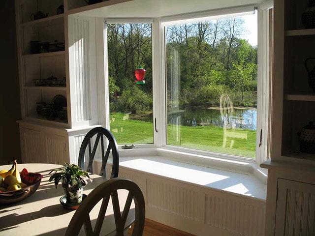 Верният път при избора на нови прозорци за дома: