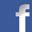 Facebook страницата на Жилища