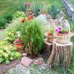 Градината на Христо Боснев - 1