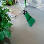Как да си направим мини-рампа за двора или градината