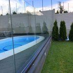 Реализиран басейн в село Рилци