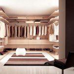 Цяла стая за дрехи?