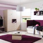 Стая за момиче