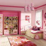 Стая за принцеса