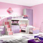 Стая за 2 момиченца