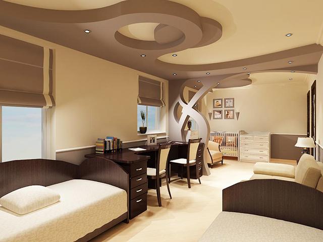 Стая за тийнеджъри