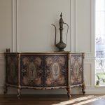 Италиански мебели от Клас Интериор - скрин