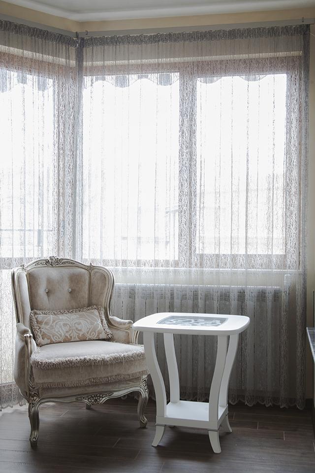 Италиански мебели от Клас Интериор