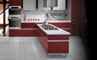 Бауматик – една различна концепция за кухня