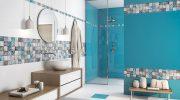 Модерната баня – функционална и еко