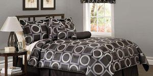 Какви спални харесват мъжете?