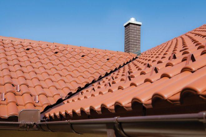 покрив Tondach