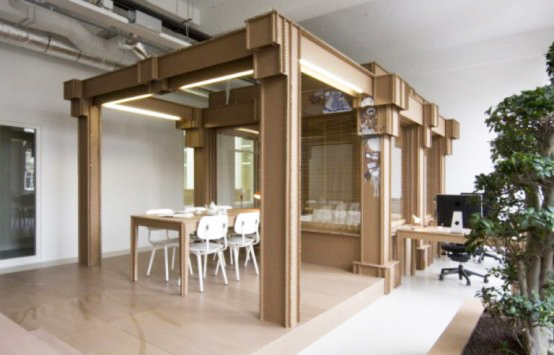 jilishta-office-2