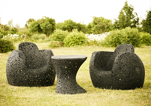jilishta-unique-garden-furniture-1