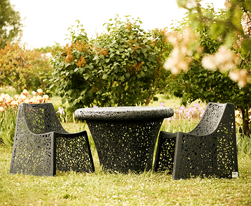jilishta-unique-garden-furniture-3