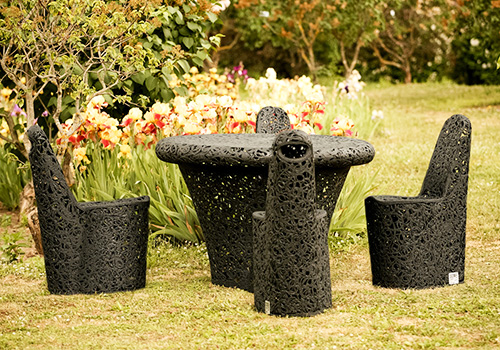 jilishta-unique-garden-furniture-4