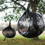 jilishta-unique-garden-furniture-6