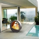 jilishta-eclypsya-fireplace-1