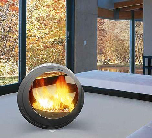 jilishta-eclypsya-fireplace-2