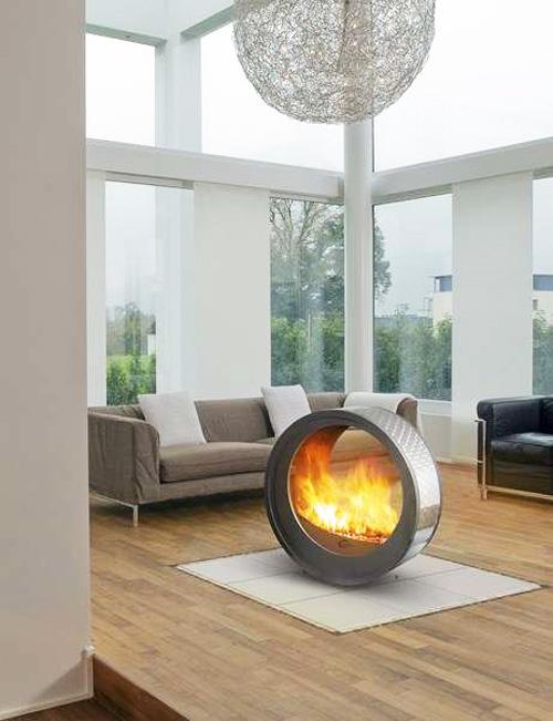 jilishta-eclypsya-fireplace-3