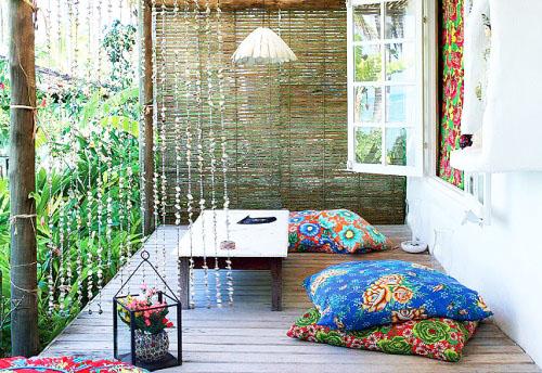 jilishta-interior-decorating-4