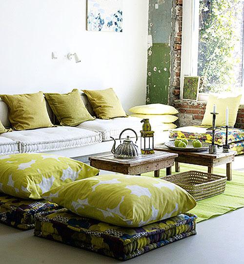 jilishta-interior-decorating-5