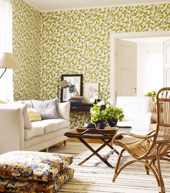 jilishta-interior-decorating-6