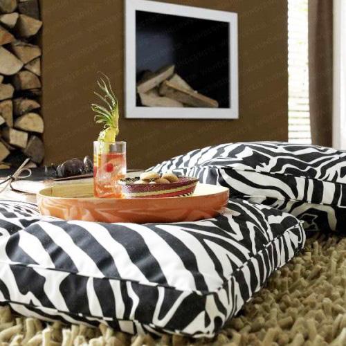 jilishta-interior-decorating-8