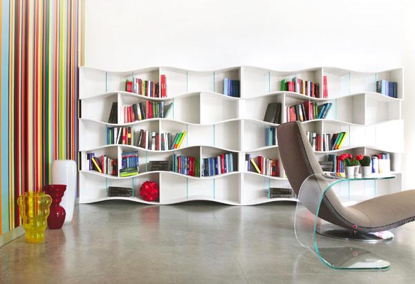 jilishta-Onda-bookcase-1