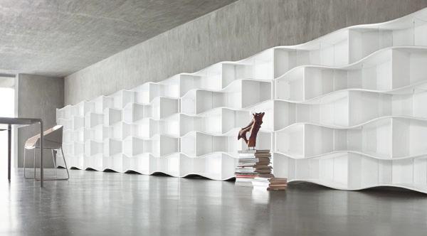 jilishta-Onda-bookcase-4