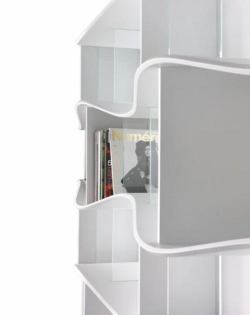 jilishta-Onda-bookcase-5