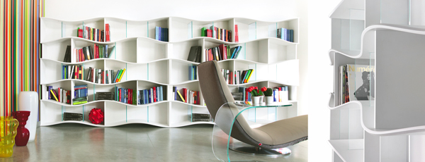 jilishta-Onda-bookcase-6