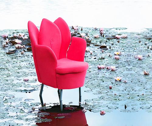 jilishta-furniture-bruehl-1