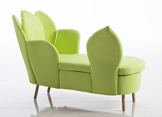 jilishta-furniture-bruehl-2