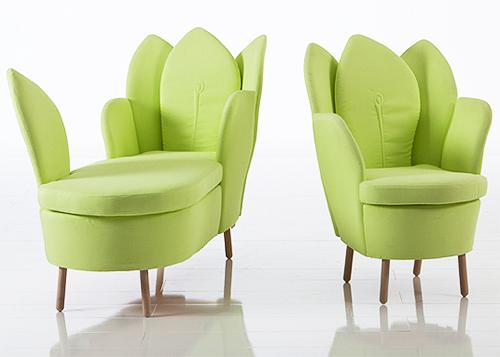 jilishta-furniture-bruehl-3