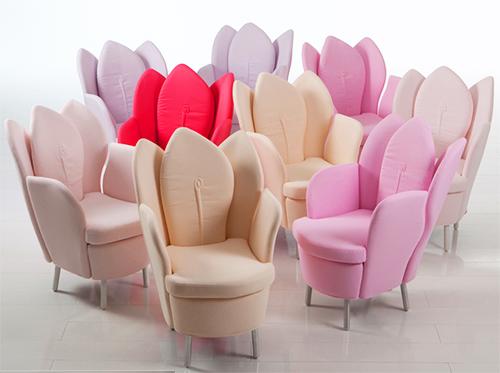 jilishta-furniture-bruehl-4