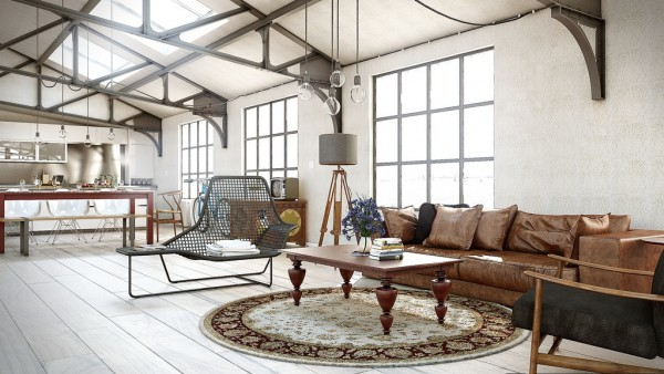 jilishta-industrial-utilitarian-living-1