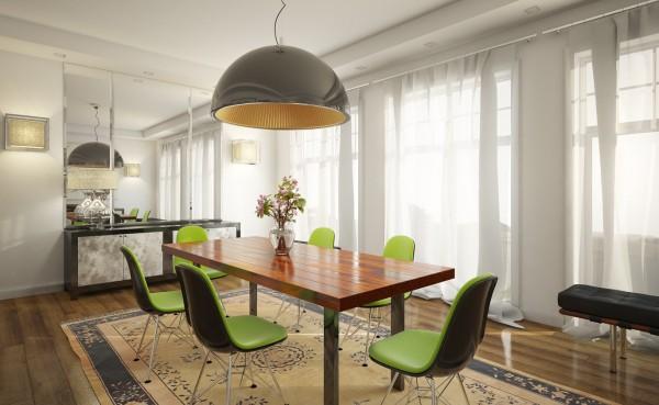 jilishta-lime-green-chairs-white-1