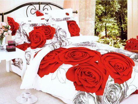 jilishta-rose-3