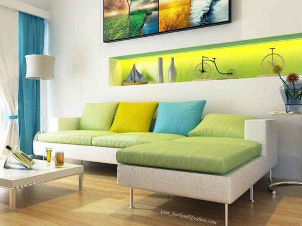 jilishta-white-green-aqua-blue-1