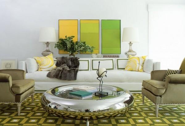 jilishta-white-green-yellow-chic-1