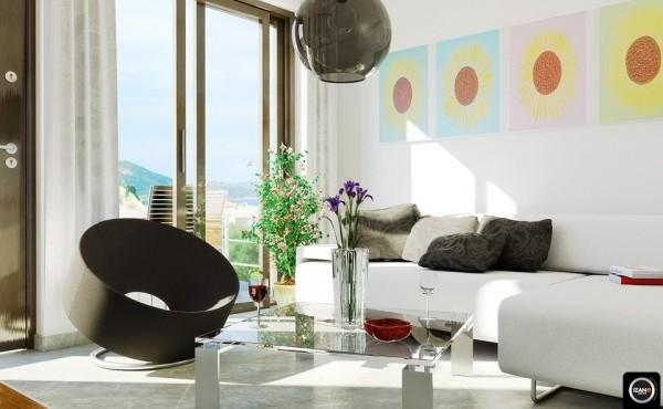 jilishta-white-living-room-1