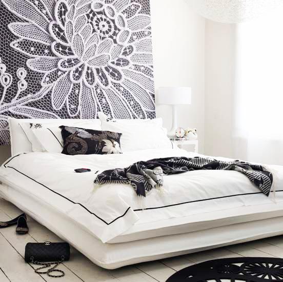 jilishta-accent-in-bedroom-1