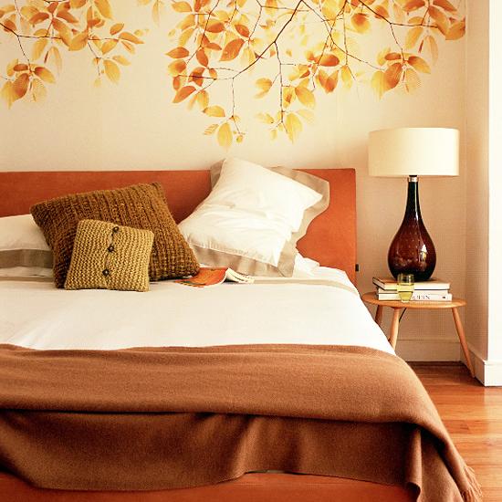 jilishta-accent-in-bedroom-10