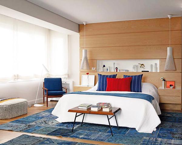 jilishta-accent-in-bedroom-15