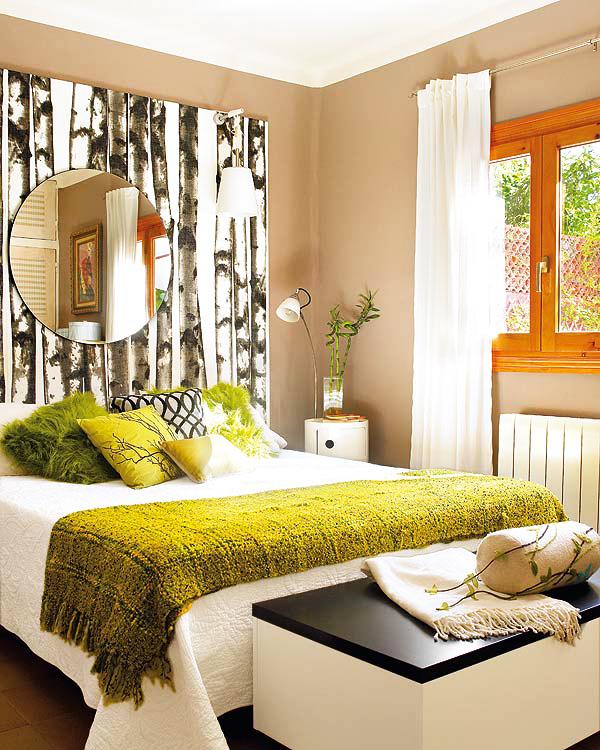 jilishta-accent-in-bedroom-16