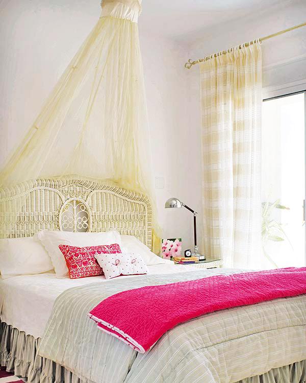 jilishta-accent-in-bedroom-19