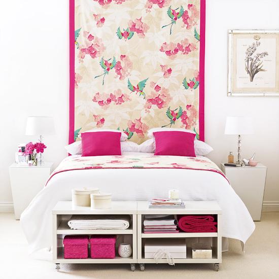 jilishta-accent-in-bedroom-2