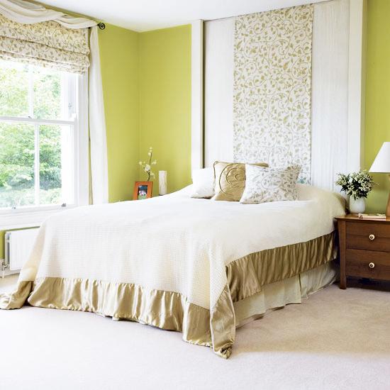 jilishta-accent-in-bedroom-3