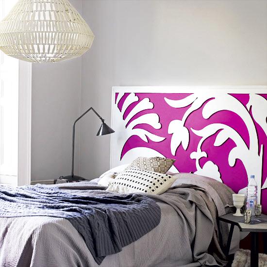 jilishta-accent-in-bedroom-4